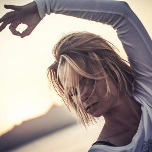 200h VINYASA Power Yoga Ausbildung